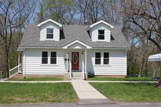 Single Family for sale in 117 Elliot Street, Collinsville, IL, 62234