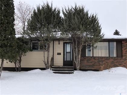 Residential Property for sale in 615 W AVENUE S, Saskatoon, Saskatchewan, S7M 4E3