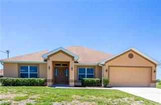Single Family en venta en 2308 NW 7th TER, Cape Coral, FL, 33993