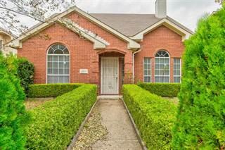Single Family for sale in 2819 Meadow Way Lane, Dallas, TX, 75228