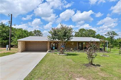 Residential Property for sale in 1111 Pack Lane, Franklin, TX, 77856