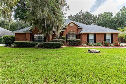 Residential for sale in 12777 EDENBRIDGE CT, Jacksonville, FL, 32223