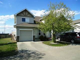 Condo for sale in 249 EDWARDS DR SW, Edmonton, Alberta