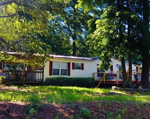 Residential Property for sale in 589 Chapman Road, Macon, GA, 31211