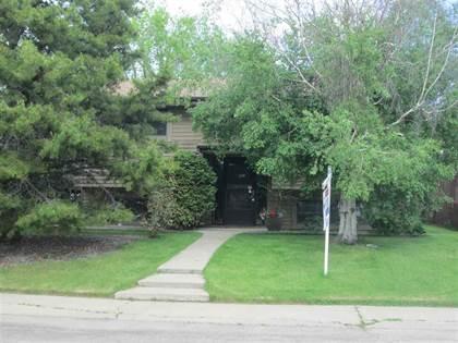 Single Family for sale in 7817 26 AV NW, Edmonton, Alberta, T6K3S7