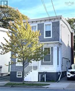 Single Family for sale in 6028 Cunard Street, Halifax, Nova Scotia, B3K1E4