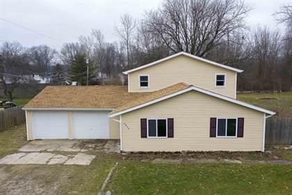 Residential Property for sale in 4852 Evard Road, Fort Wayne, IN, 46835