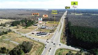 Comm/Ind for sale in 1.07 Ac Hwy 5, Cabot, AR, 72023