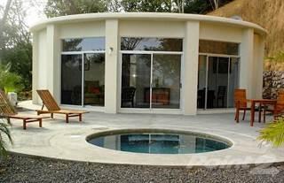 Residential Property for sale in Private Ocean View Villa, La Cruz, Guanacaste