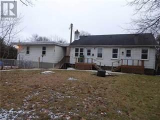 Multi-family Home for sale in 15 John Street, Halton Hills, Ontario