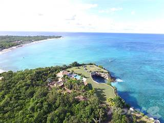 Residential Property for sale in The Peninsula Terres Basses St Martin, Les Terres Basses, Saint-Martin (French)