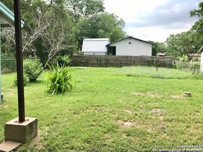 Multifamily for sale in 609 4TH ST, Natalia, TX, 78059