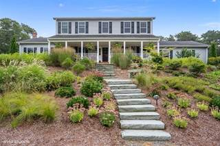 Single Family for sale in 52 Hidden Pond Circle, Harwich, MA, 02645