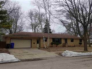 Single Family for sale in 1019 E HARDING Drive, Appleton, WI, 54915