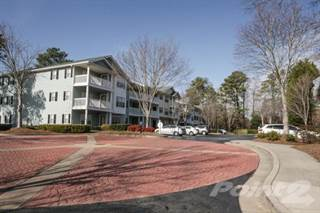 Apartment for rent in Highland Park Atlanta   The Madison  Sandy Springs  GA  2 Bedroom Apartments for Rent in Overton Hills   4 2 Bedroom  . 2 Bedroom Apartments For Rent In Sandy Springs Ga. Home Design Ideas