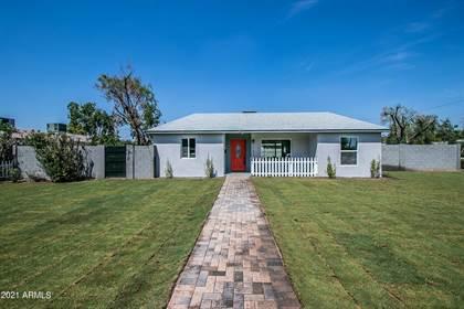 Residential Property for sale in 1702 W GLENROSA Avenue, Phoenix, AZ, 85015