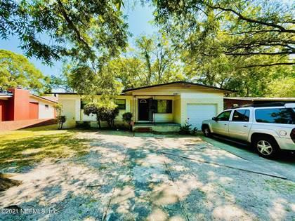 Residential for sale in 5041 LINCOLN CIR N, Jacksonville, FL, 32209