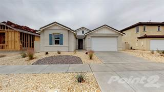 Single Family for sale in 44027 Generation Ave., Lancaster, CA, 93536