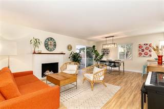 Single Family for sale in 3573 Mount Abbey Ave, San Diego, CA, 92111