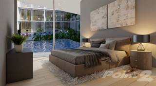 Residential Property for sale in Playa del Carmen ,Playacar fase 2 , 2 bedroom lock off !!, Playa del Carmen, Quintana Roo