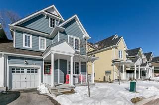 Condo for sale in 31 Berkshire Ave, Wasaga Beach, Ontario