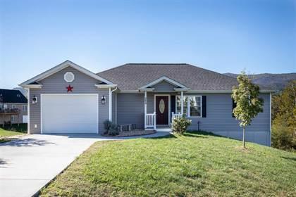 Residential Property for sale in 288 LOCUSTDALE LOOP, Shenandoah, VA, 22849