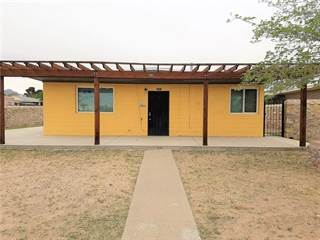 Residential Property for sale in 501 Sierra Street, El Paso, TX, 79903