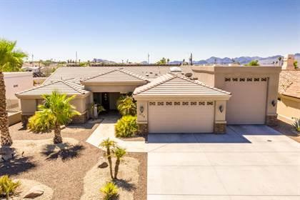 Residential Property for sale in 2174 Pima Dr, Lake Havasu City, AZ, 86403
