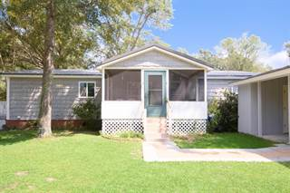 Residential for sale in 3996 First Street SW, Greater Sunset Beach, NC, 28470