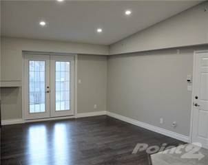 Apartment for sale in 1480 Bishops Gate, Oakville, Ontario
