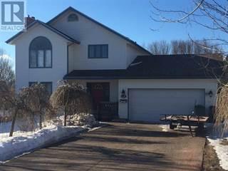 Single Family for sale in 11 Templar Avenue, Sherwood, Prince Edward Island, C1A9G6