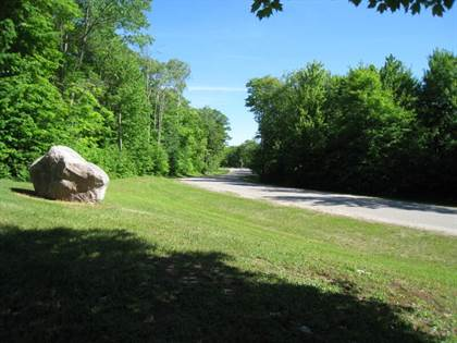 Lots And Land for sale in 18 DEER RUN, Kinross, MI, 49752