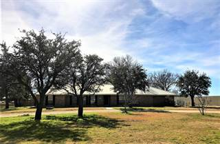 Single Family for sale in 2505 Fairview School Rd, San Angelo, TX, 76904
