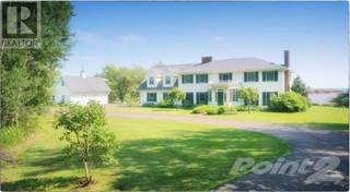 Single Family for sale in 80 BATTERY POINT Drive, Stratford, Prince Edward Island