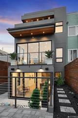Single Family for sale in 531 33rd Avenue, San Francisco, CA, 94121