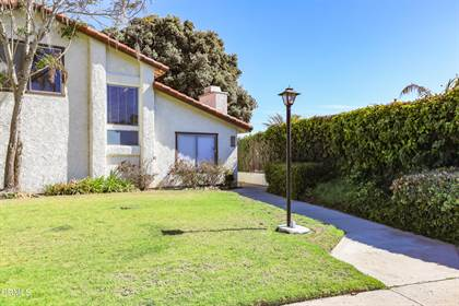 Residential for sale in 521 Percy Street, Oxnard, CA, 93033