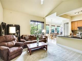 Condo for sale in 2216 Thornton RD 121, Austin, TX, 78704