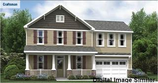 Single Family for sale in 9429 Hartington Place, Charlotte, NC, 28269