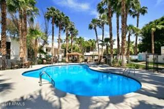 Apartment for rent in 7350 N VIA PASEO DEL SUR -- L102, Scottsdale, AZ, 85258