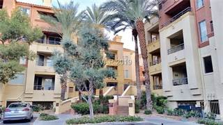 Condo for sale in 220 FLAMINGO Road 311, Las Vegas, NV, 89169