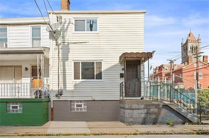 Residential Property for sale in 4635 Carroll St, Bloomfield, PA, 15224