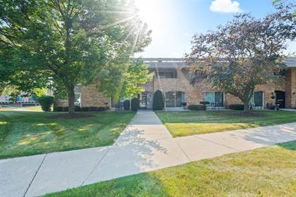Residential Property for sale in 11957 W Appleton Ave 23, Milwaukee, WI, 53224