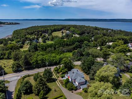 Residential Property for sale in 1734 HWY 1, Clementsport, Nova Scotia, B0S1E0