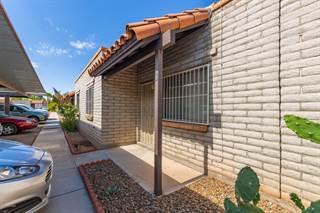 Condo en venta en 211 W Roger Road 6, Tucson, AZ, 85705