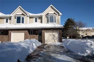 Condo for sale in 563 PARASOL COURT, Ottawa, Ontario, K4A2X2