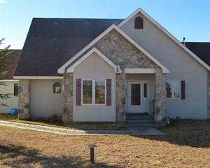 Single Family for sale in 631 Rogers Canyon Road, Laramie, WY, 82072