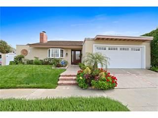 Single Family for sale in 19442 Sierra Mia Road, Irvine, CA, 92603
