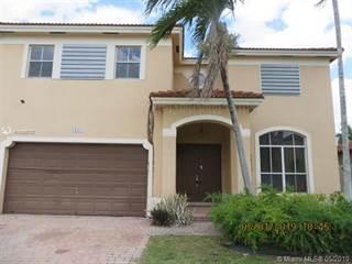 Single Family for sale in 14861 SW 32 LN, Miami, FL, 33185