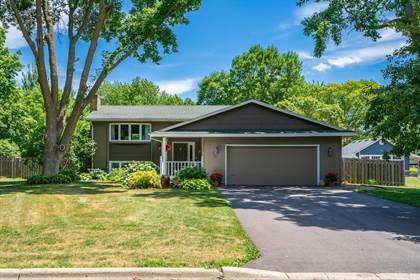 Residential for sale in 1480 Three Oaks Avenue, Maple Plain, MN, 55359