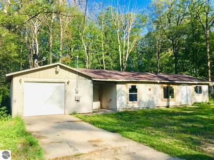 Residential Property for sale in 4102 Janet Street, Harrison, MI, 48625